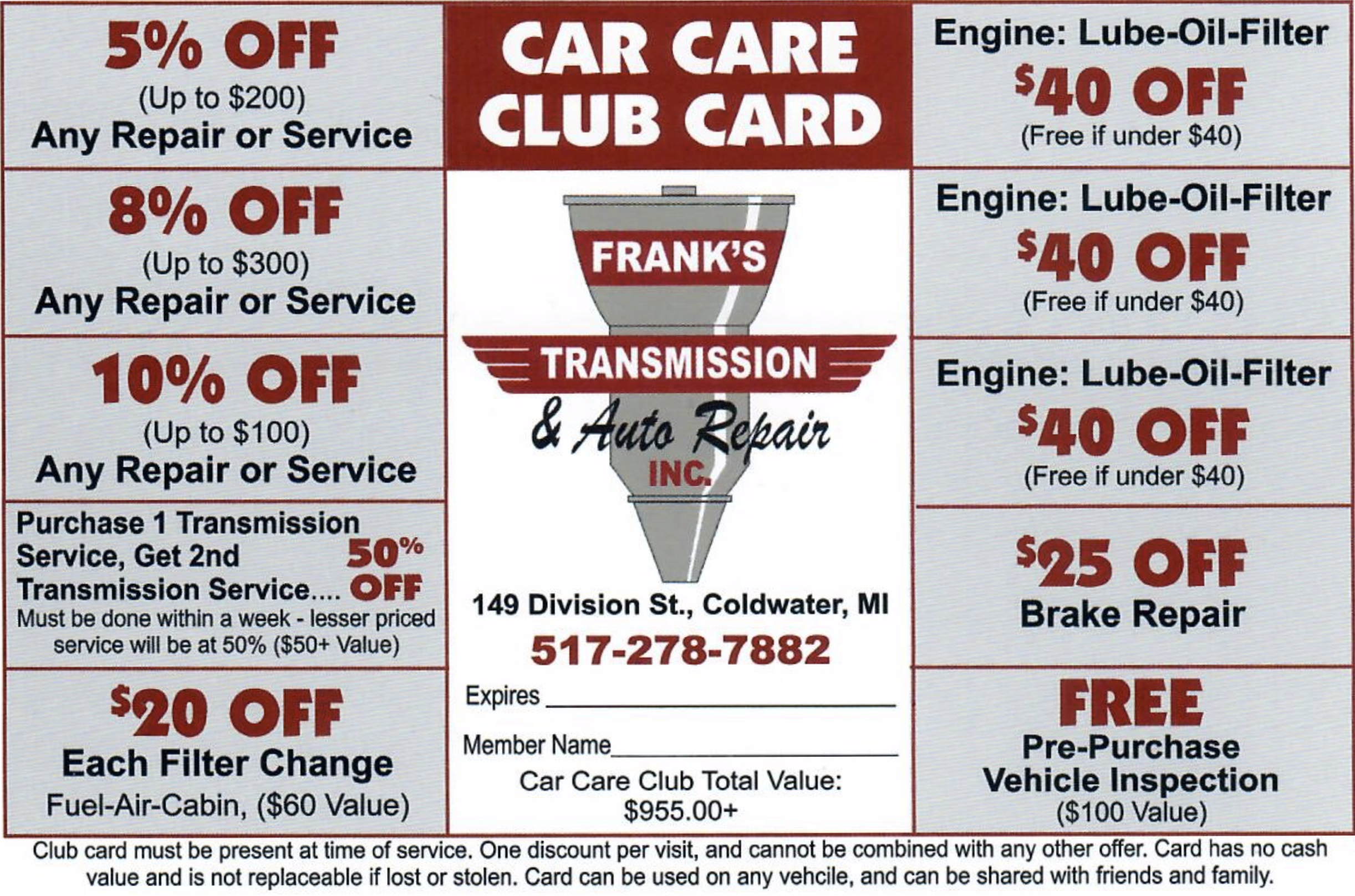 car-care-club2